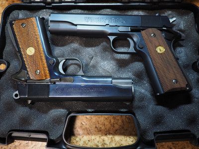 P2220029
